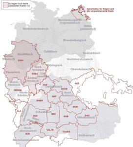 2020 01 27 Dmw Allgemeines Schmidt Karte Atlanten Hsk 768x846 Min