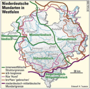 Westfälischedialekte E1487169109190 Min